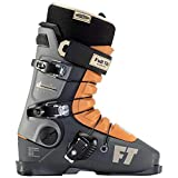 Full Tilt Classic Pro Ski Boots Sz 28.5