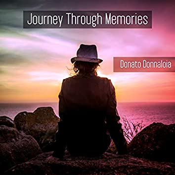 Journey Through Memories