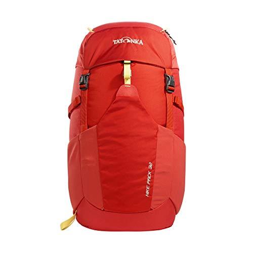 Tatonka Hike Pack 32 - Tourenrucksack