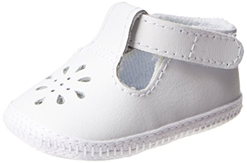 Infant Girl Shoes Size 00