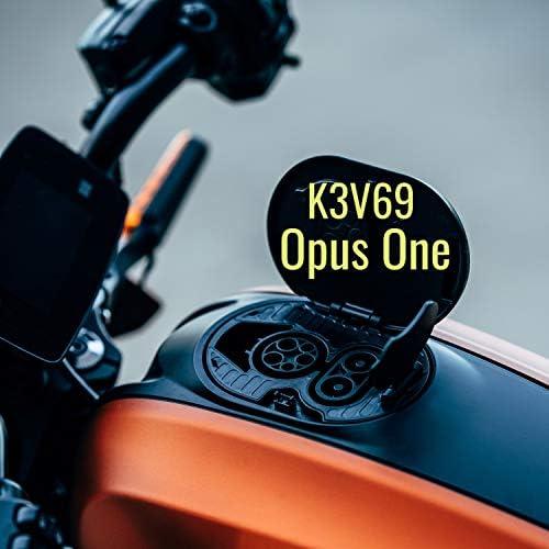 K3V69