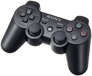 Sony PS3 Oyun Kolu PS3 Gamepad PS3 Joystick