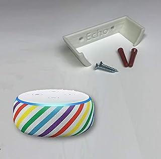 Oase tubo flessibile di aspirazione KPL ID 30/mm x 4/m//57/mm Pond ovac Classic