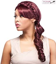 It's a Wig Braid Lace Front Wig - LONDON (P1B/30)