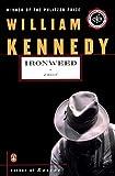 Image of Ironweed