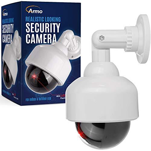 Securico Sec-9sg+ Solitaire 9 Gsm+ Alarm System