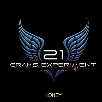 Honey (feat. Aubrey Whitfield)