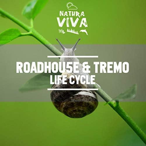 Roadhou5e & Tremo