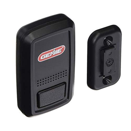 Genie 39279R Additional Door Position Sensor Aladdin Connect, Black