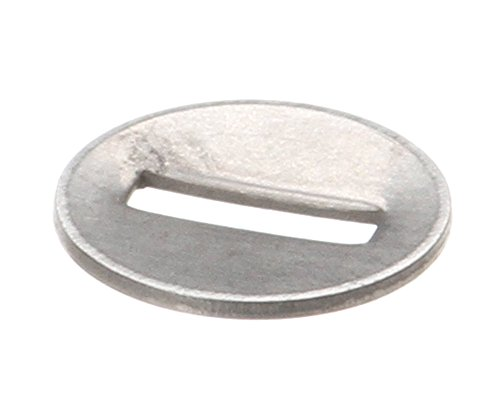AMERICAN DISH SERVICE 086-6606 Washer Slotted Small