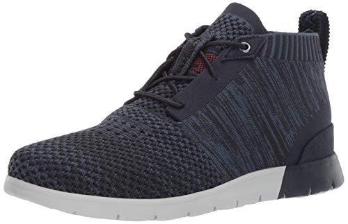 UGG Heren Freamon Hyperweave 2.0 Sneaker