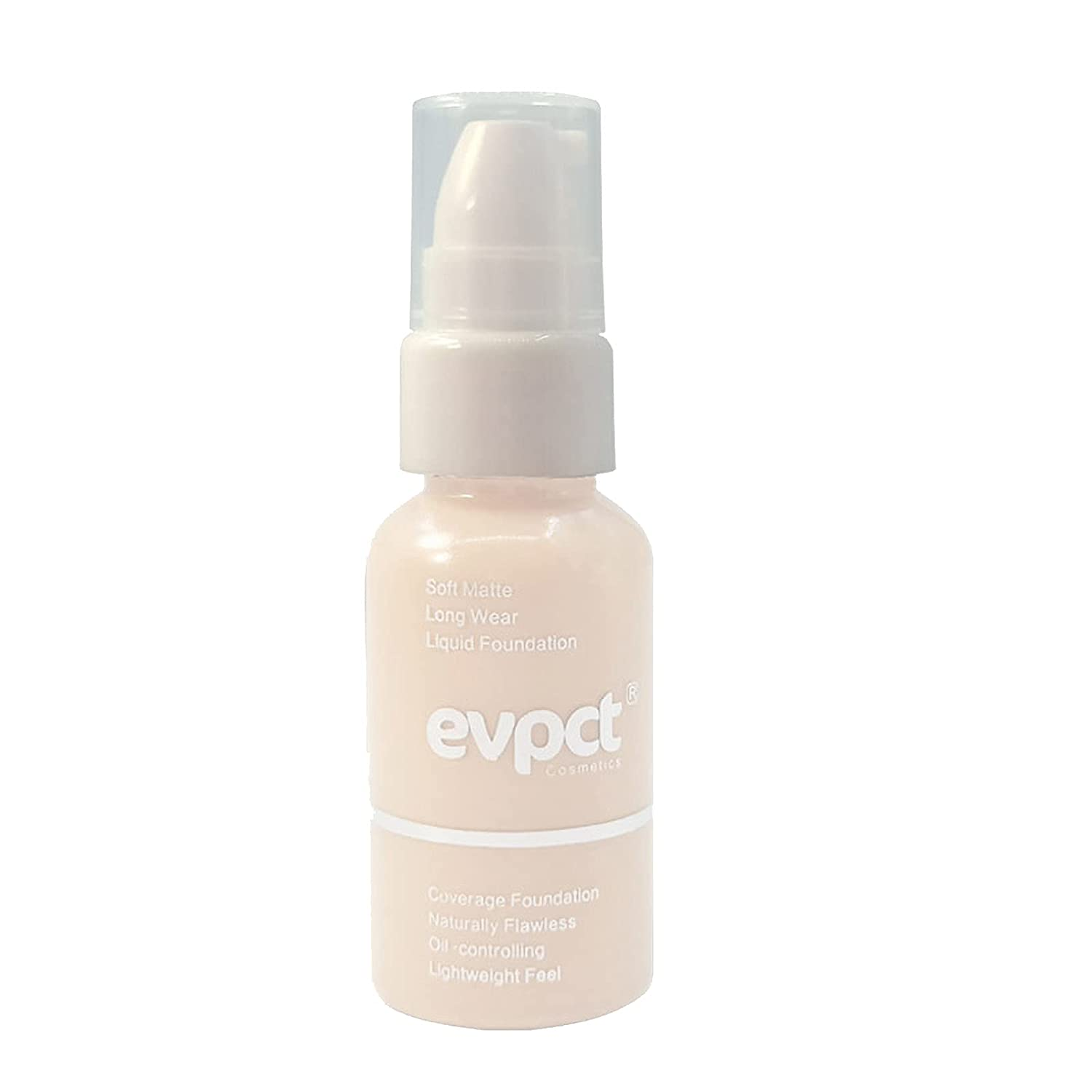 30ml Matte Liquid Ranking integrated 1st Limited price sale place Foundation Cream Circles Spots Acne Dark Marks