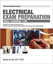 Electrical Exam Preparation