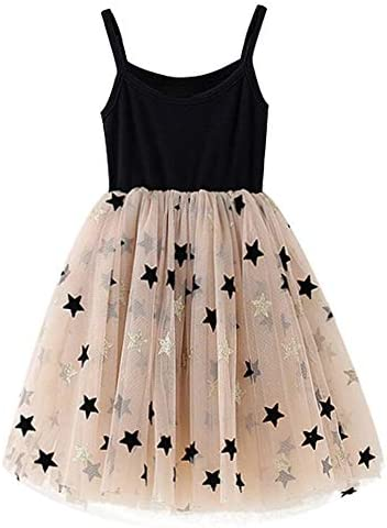 6 years old girl dresses _image1