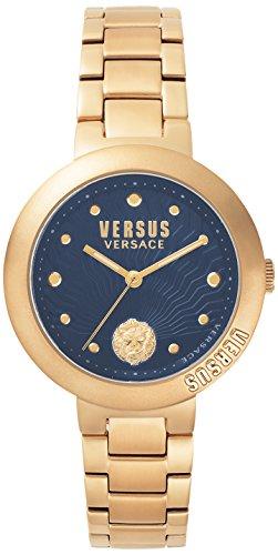 Reloj Versus by Versace - Mujer VSP370717