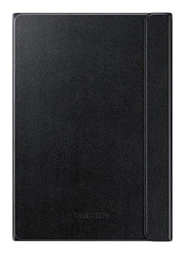 Samsung Book Cover EF-BT550 mit Aufstellfunktion fuer Galaxy Tab A (9.7 Zoll) von 2015