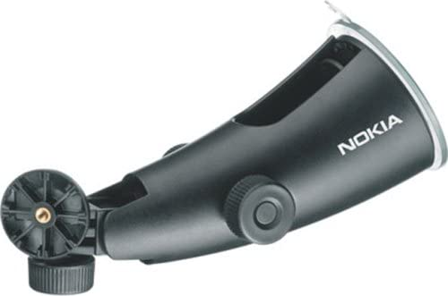 Nokia HH 12 Easy Suction Mount product image