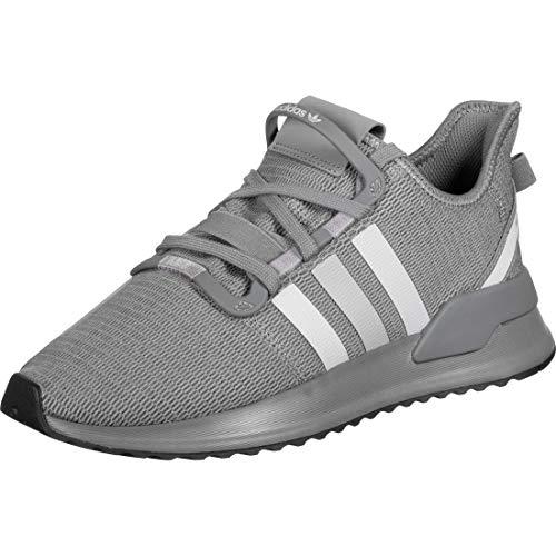 adidas Originals U_Path Run Sneaker - 11/46