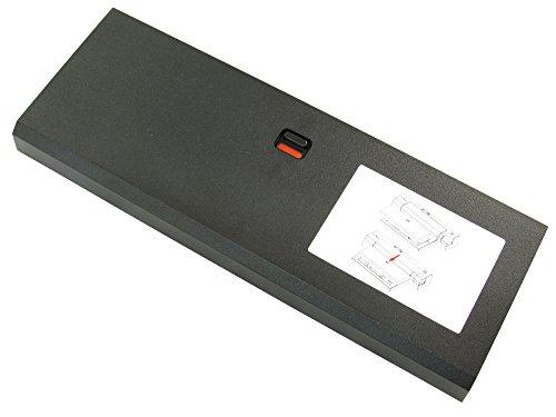 Dell 452-BBID Latitude E-Docking Spacer Cliente Kit