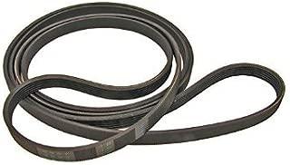 Hotpoint, Indesit and Ariston Tumble Dryer Belt 1991 6PHE - Buy Parts