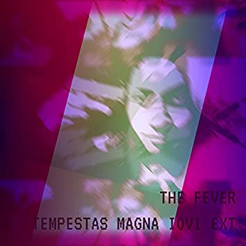 Tempestas magna iovi ext (Extended)