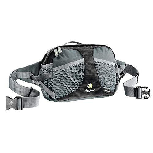 deuter Accessories Travel Belt Gürteltasche 25 cm