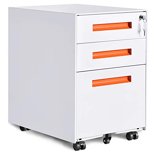 10 Best Merax File Cabinets