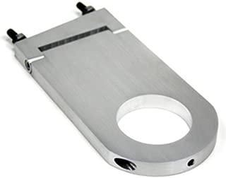 Ididit 2305480040 1932 Ford ididit II Steering Column Drop Diameter: 2