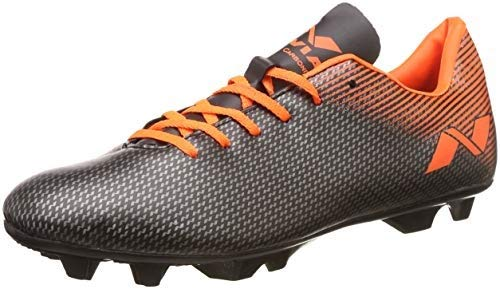 Nivia Premier Carbonite Synthetic Football Studs