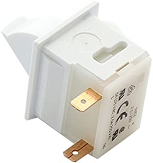 refrigerator door switch manufacturers