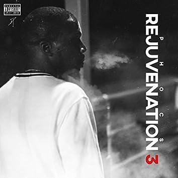 Rejuvenation 3