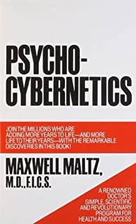 Psycho-Cybernetics (0671700758) | Amazon price tracker / tracking, Amazon price history charts, Amazon price watches, Amazon price drop alerts