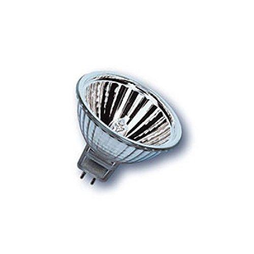 RADIUM Halogenlampe, GU5.3, 50 W