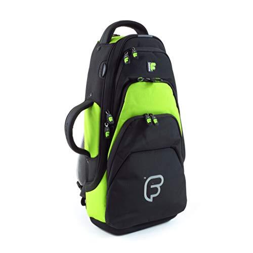 FUSION 560249 PB-04-L Trumpet Gig Bag