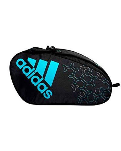 Pádel Adidas Control Marca Adidas Padel