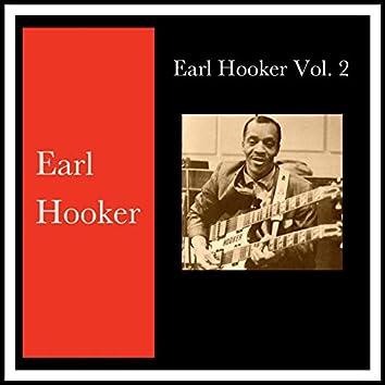 Earl Hooker, Vol. 2