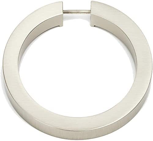 """new arrival Alno high quality 3 1/2"""" Round online Ring Only outlet online sale"""