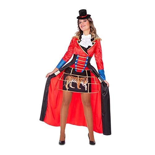 My Other Me Disfraz de Domadora para Mujer