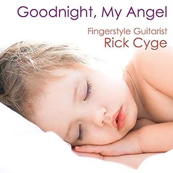 Goodnight, My Angel