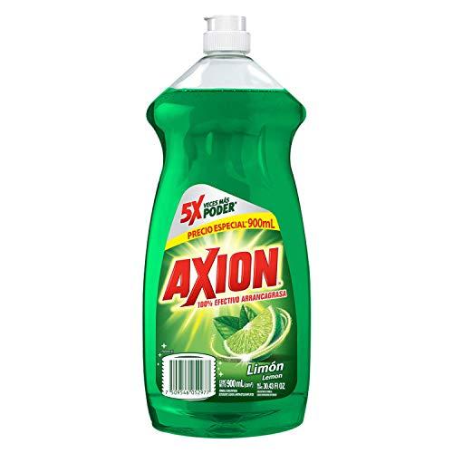 aplique papel higienico fabricante axion