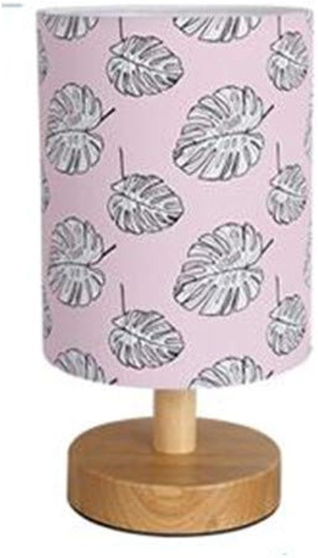 Tischlampe Schlafzimmer Nachtlampe Kreative Romantik Zu Hause Einfache Dekoration Mädchen Herzlampe B07K84TDDZ | Um Zuerst Unter ähnlichen Produkten Rang