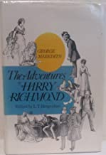 Best the adventures of harry richmond Reviews