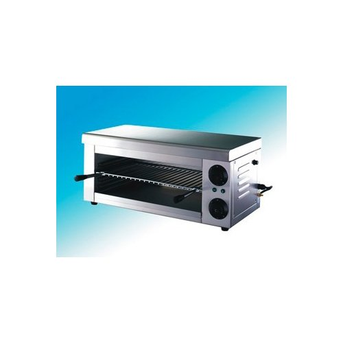 Salamander Toaster Backofen Pizza, Sandwiches RS 1797