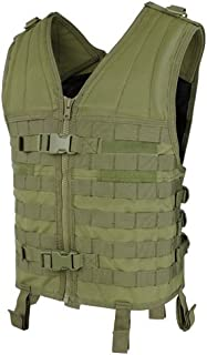 Condor Modular Vest (OliveDrab)