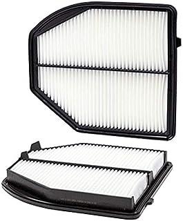 WIX WA10334 Air Filter