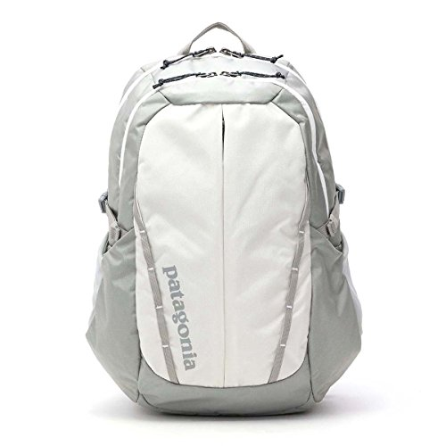 Patagonia Women's Refugio Pack 26L Birch White