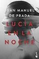 Prada, J: Lucia en la noche