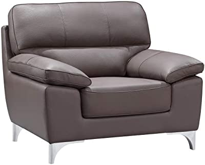 Amazon.com: American Eagle muebles ek080-tan-chr Ashford ...