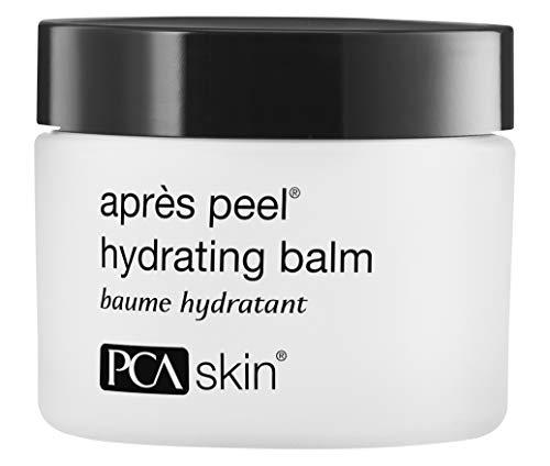 PCA SKIN Apres Peel Hydrating Balm …