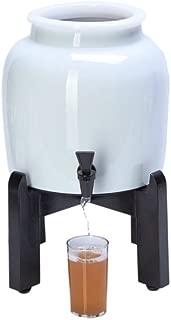 Best kitchen vessels stand price Reviews